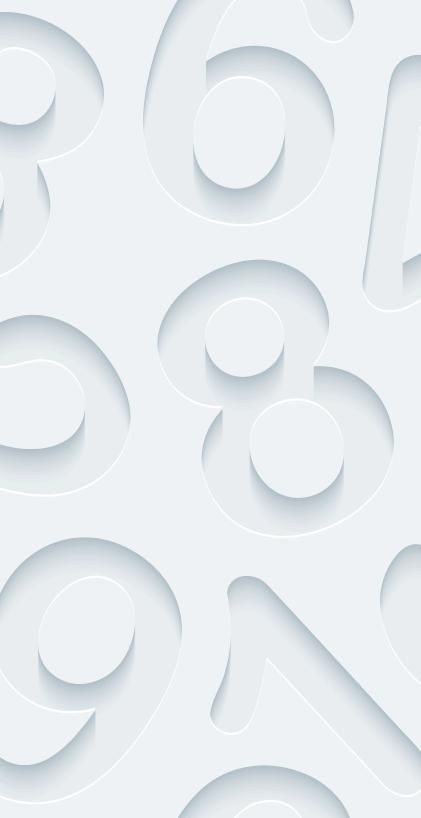 pattern-image